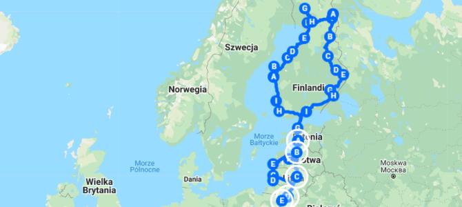 2019 FINLANDIA